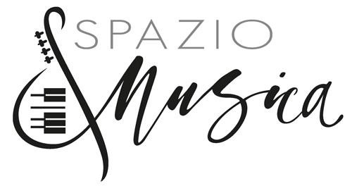 Associazione Spazio Musica Logo